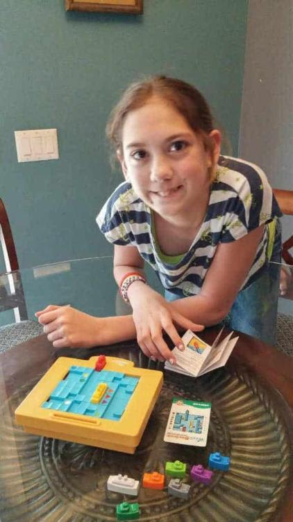 Ignite your Mind with ThinkFun Games 20