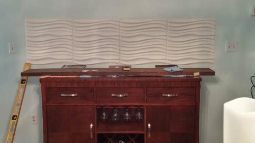 Enhance your Living Space with CSI Wall Panels 4