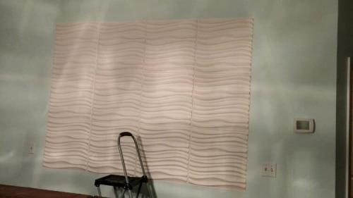 Enhance your Living Space with CSI Wall Panels 5