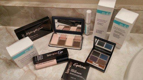 Let your Beauty Shine Through with Products from Bluemercury 2