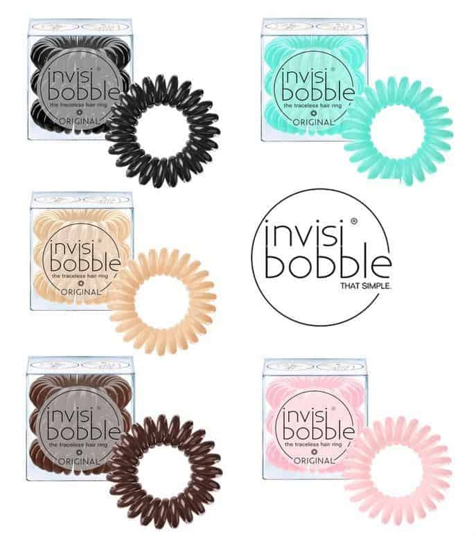 invisibobble, Revolutionary Hair Styling Tool From Sephora! 11