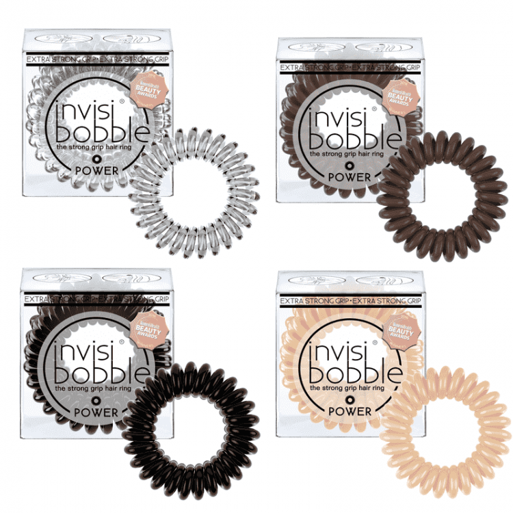 invisibobble, Revolutionary Hair Styling Tool From Sephora! 13