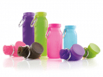 Bubi Bottle Review