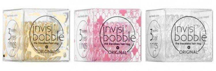 invisibobble, Revolutionary Hair Styling Tool From Sephora! 12