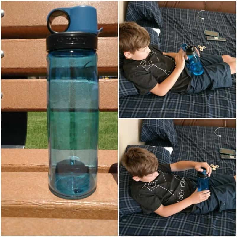 Are You Still Using Plastic Disposable Water Bottles? 14