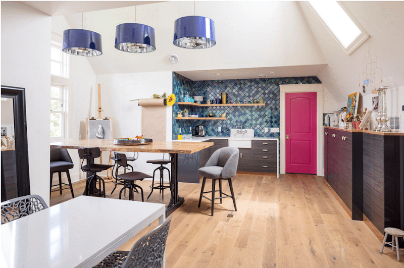 7 Incredible Room Remodels to Inspire Your Next Project