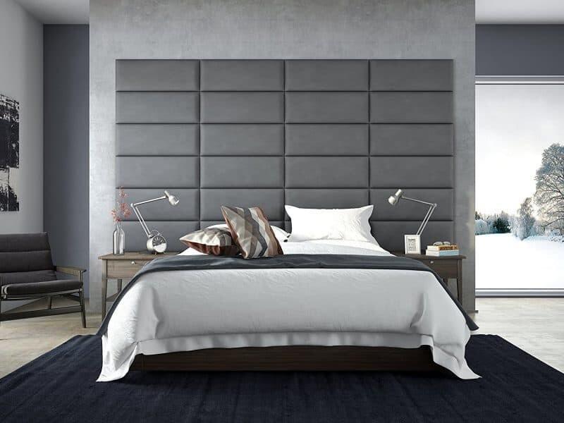 Simple Ways To Remodel Your Bedroom