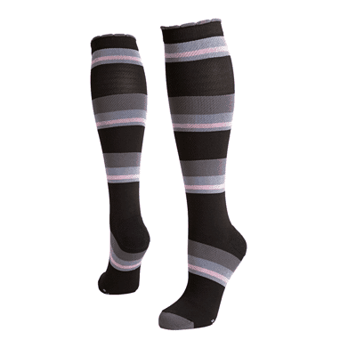Lilytrotters Compression Sock Review + Giveaway 10