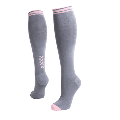 Lilytrotters Compression Sock Review + Giveaway 2