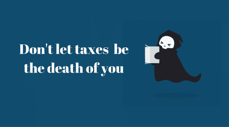 Reasons To Choose MyFreeTaxes & File Federal & State Taxes Free