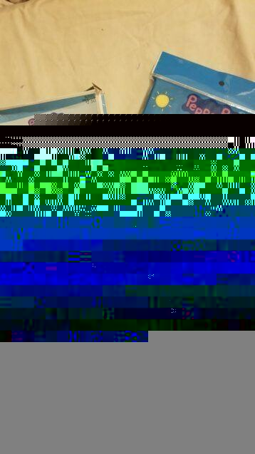 Get Valentine Day Ready with Peppa Pig ! 7