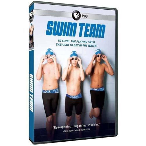 POV: Swim Team DVD Review 1
