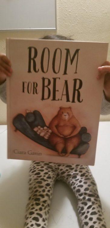Little Fun Club Book Box Review 3