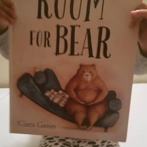 Little Fun Club Book Box Review