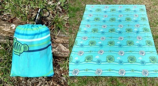 Songmics Waterproof Blankets