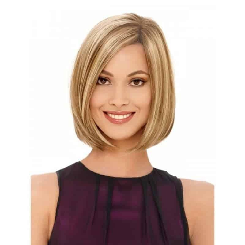 Where To Find Lace Front Wigs 2