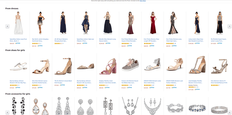 Tips for Helping Your Daughter Prepare for Prom 6