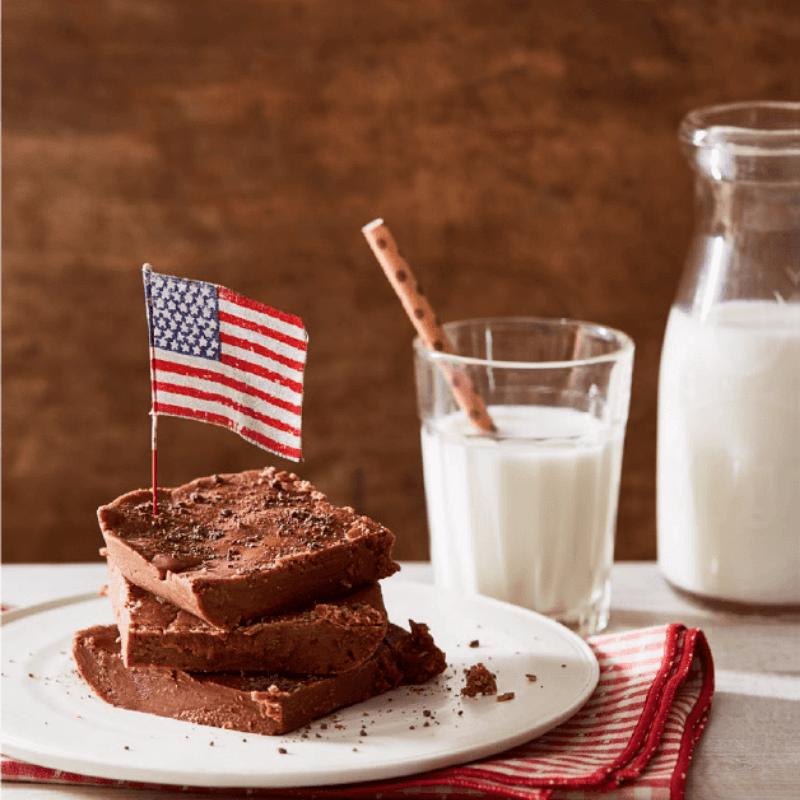 AMERICAN-HERITAGE®-Historic-Fudge
