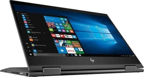 HP Envy x360 Flip or Fold 2