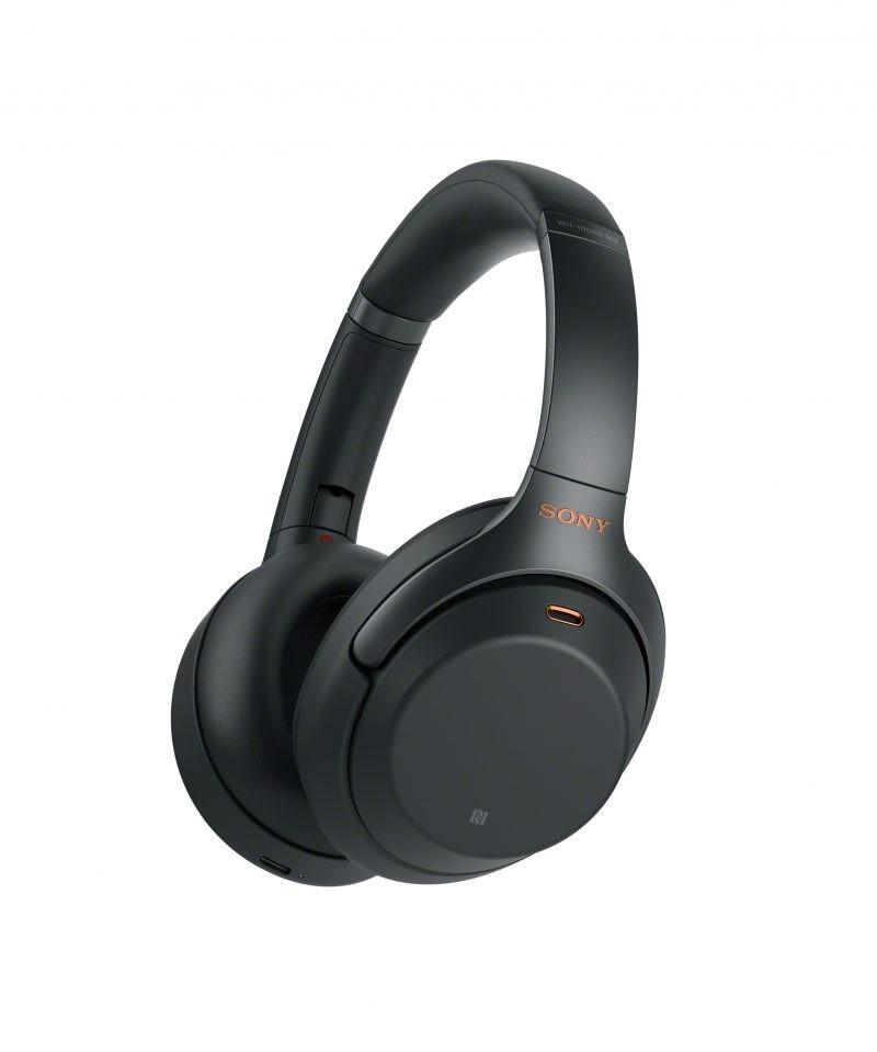 Get the Best Noise Canceling Headphones on the Market Today at Best Buy 2