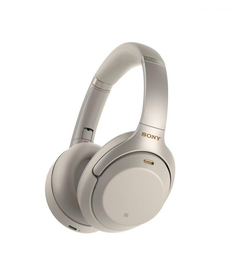 Get the Best Noise Canceling Headphones on the Market Today at Best Buy 3
