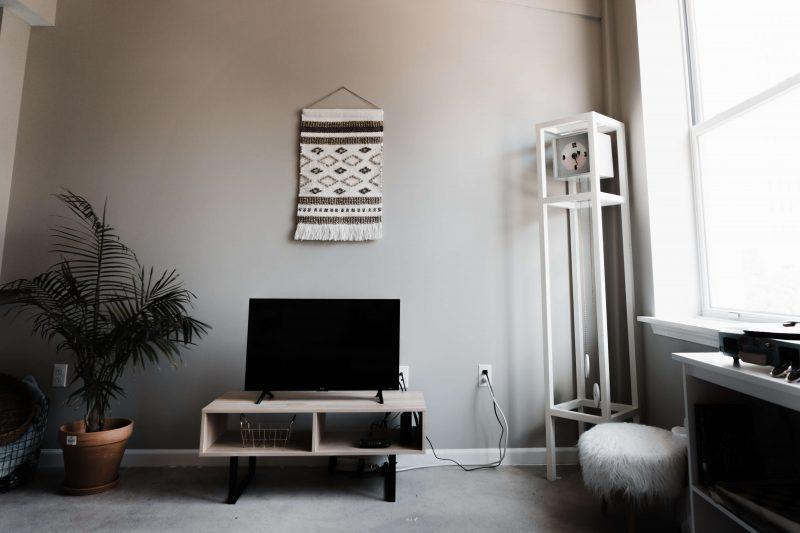Affordable Artwork Ideas for Bare Walls