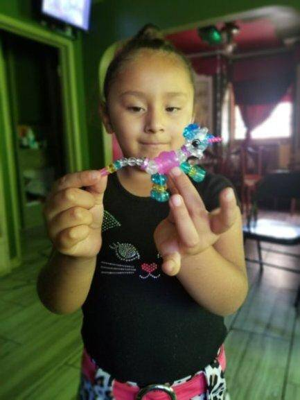 Twisty Petz Bracelet & Toy Review 2