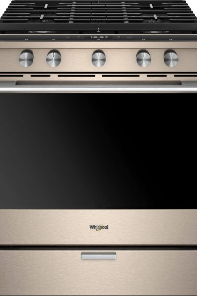 Save Up To $400 On Whirlpool Kitchen Packages at Best Buy