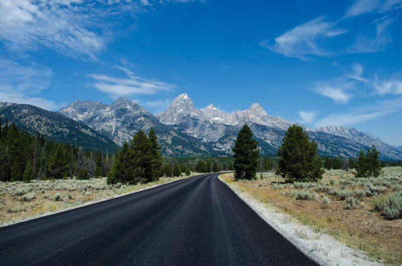 How to Plan the Ultimate Family Winter Road Trip