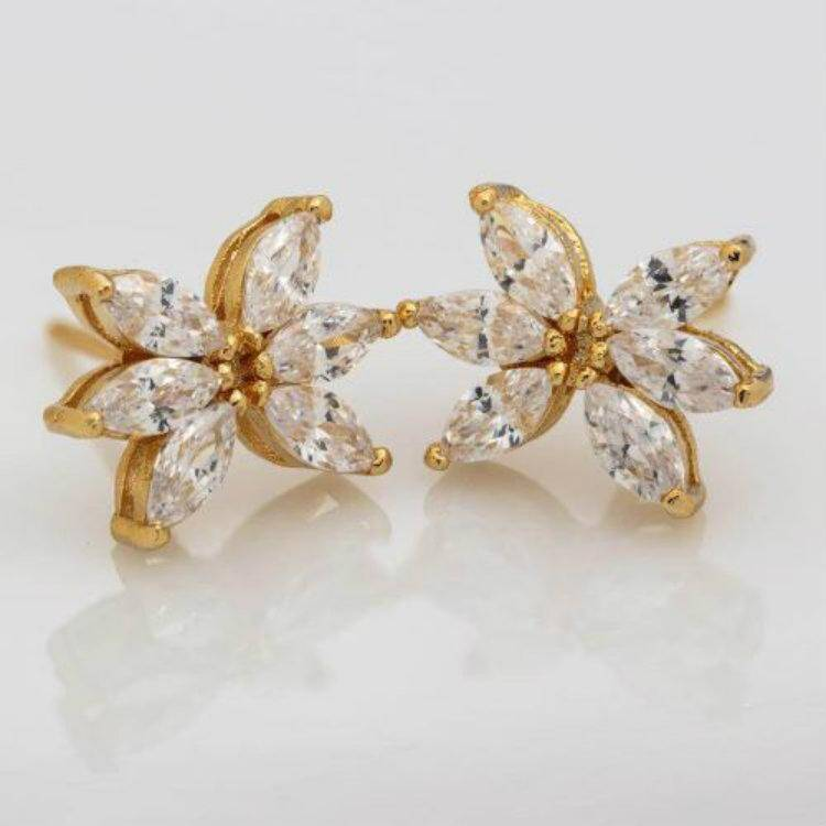 Ah, Love is in the Air with Stauer Jewelry 2