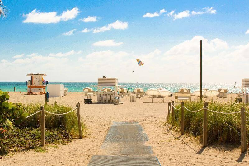 Top Orlando Vacation Ideas for 2020 1