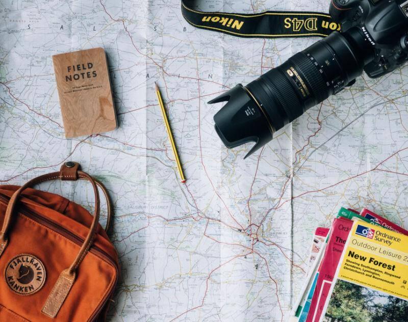 How to Plan a trip to Bhutan? 1