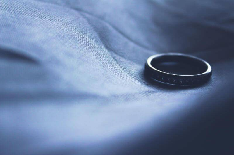 How to Know If You're Really Ready to End Your Marriage 1