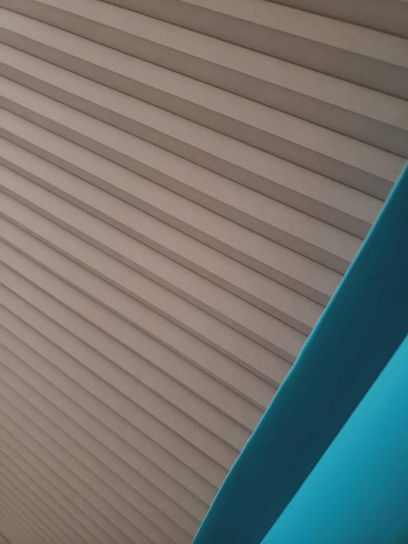 Zebra Blinds Smart Blinds Are Exciting but is it a Smart Buy 1