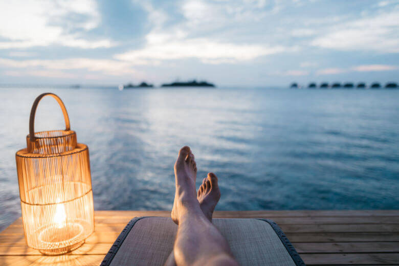 Staycations: 3 Unique Ways to Spend an Entire Summer at Home This Year 1