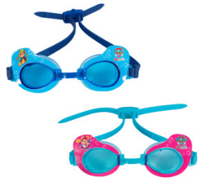SwimWays Swim Goggles