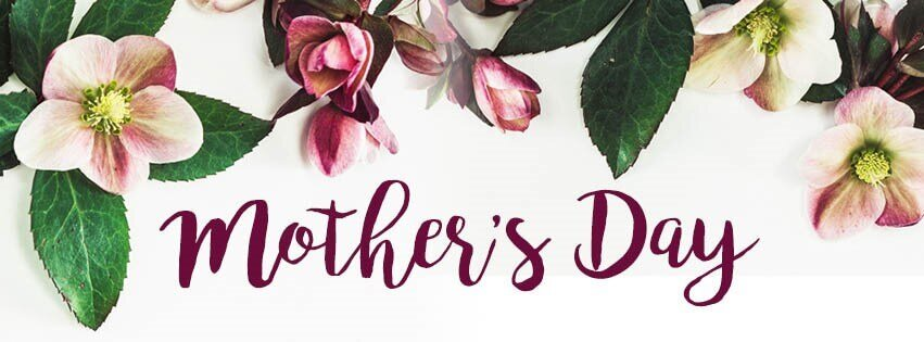 Great Mother's Day Activities to Share with Your Older Mom 1