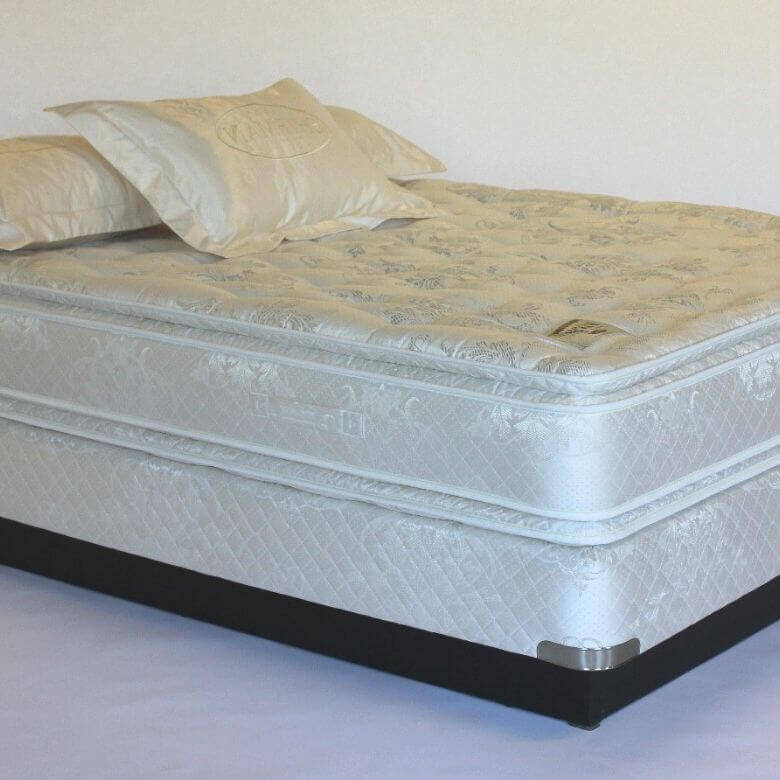 Why You Should Invest in A New Quality Mattress 3