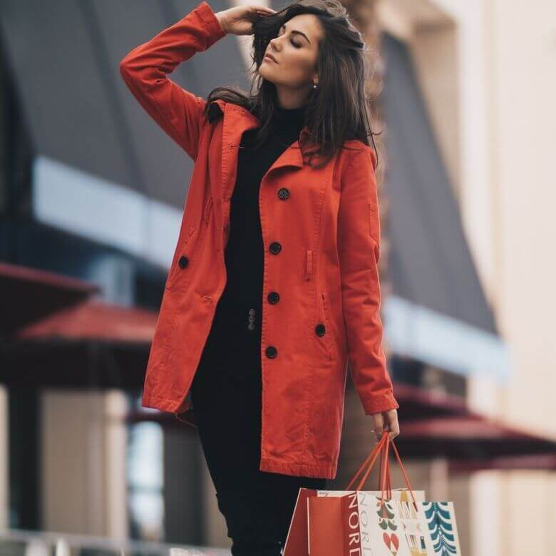 Year-Round Deals: How to Save Big on Everything By Shopping Seasonally 1