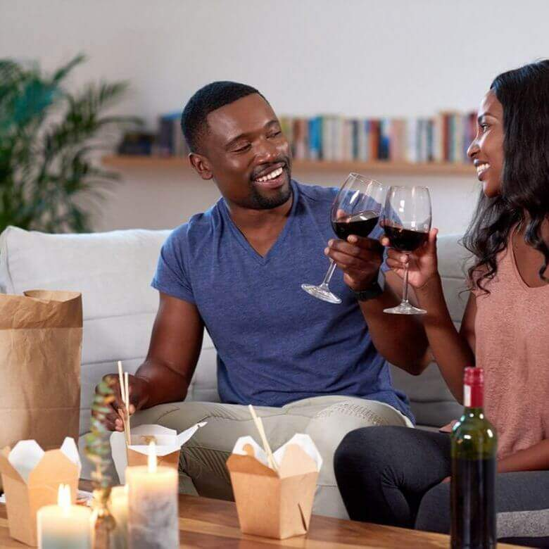 Date Night Ideas You Should Consider Doing For Fun