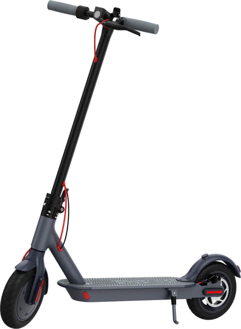 Hover-1 Journey Electric Scooter for Back to School