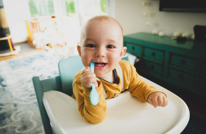 Here Is What You Should Look for in a Pediatric Dentist