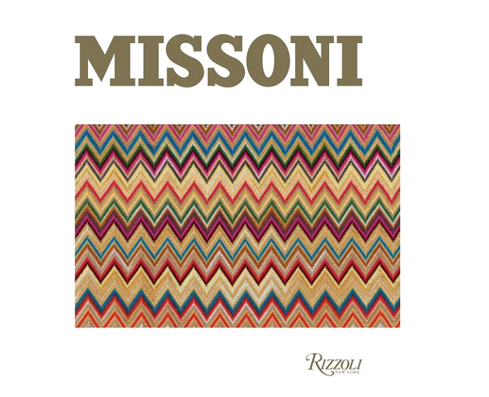Who is Missoni and Where To Buy Their Clothes Online
