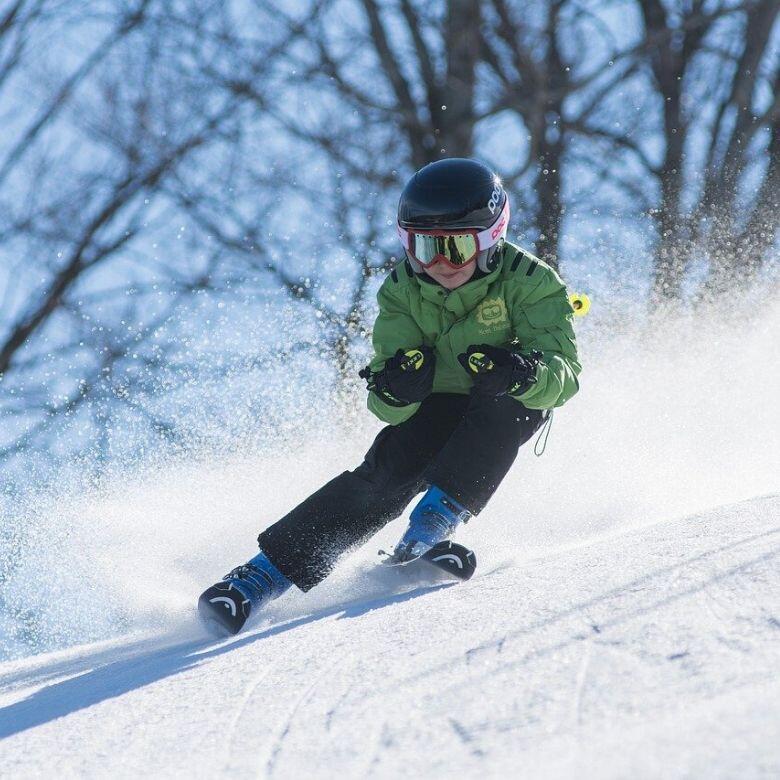 How do I plan a ski trip on a budget? 2