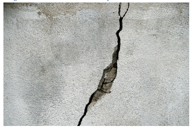 4 Signs That Your Concrete Needs Repair 1