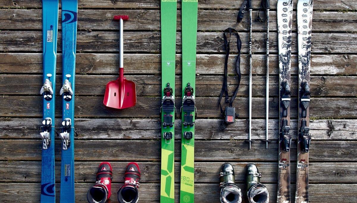 How do I plan a ski trip on a budget? 3