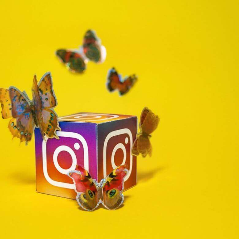 Use Instagram To Create The Best And Most Productive Social Marketing Updates