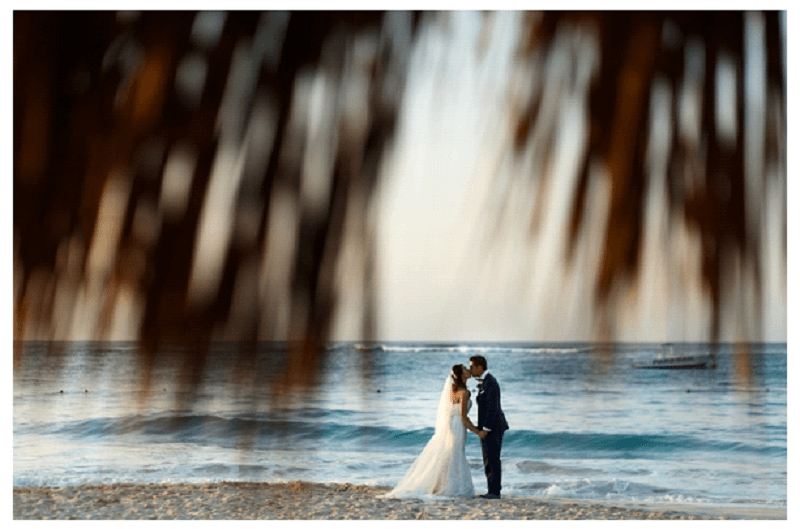 Cost-cutting Tips for Your Second Wedding