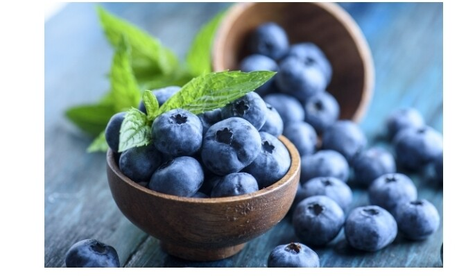 Top 7 Superfoods To Eat Daily For Improving Your Health! 2