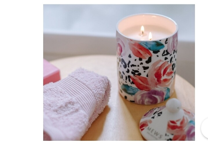 Want to make your home smell fresh? Here's what you should do 5